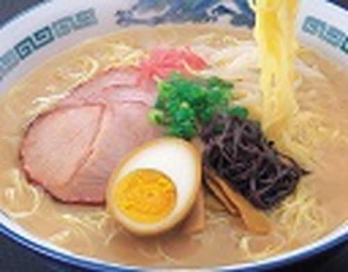 27-3.和歌山とんこつ醤油ラーメン.jpg